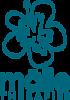 Malie Therapies's Company logo