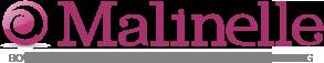 Malinelle's Company logo