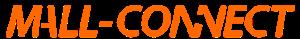 Mall-Connect's Company logo