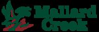 Mallard Creek's Company logo