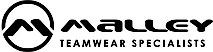 Malley Sports's Company logo