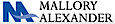 Mallory Alexander's company profile