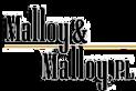 Malloy & Malloy's Company logo