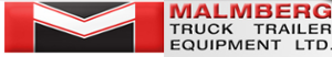 Malmberg Truck Trailer Equipment's Company logo