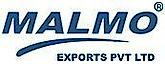 Malmo Exports's Company logo