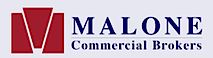Malone Commercial Brokers's Company logo