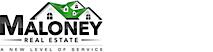 Realestatemaloney's Company logo