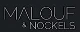 Malouf & Nockels's Company logo