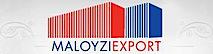 Maloyzi Export's Company logo