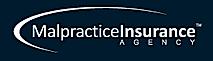 Malpractice Insurance Agency's Company logo