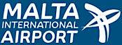 Maltairport's Company logo