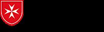 Malteser Hilfsdienst Krefeld's Company logo