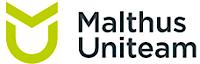 Malthus Uniteam's Company logo