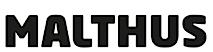 Malthus AS's Company logo