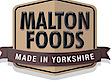 Malton Foods's Company logo