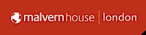Malvern House's Company logo
