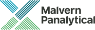 Malvern Panalytical's Company logo