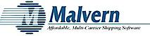 Malvern Systems's Company logo