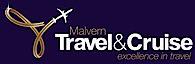 Malvern Travel And Cruise's Company logo