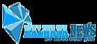 Malwana News's Company logo