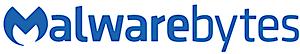 Malwarebytes's Company logo