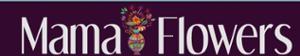 Mama Flowers's Company logo