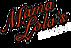 Easy Foods's Competitor - Mama Lola's logo