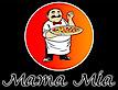 Mamamiapizzeriamb's Company logo