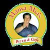 Mama Mia S Pizza And Cafe's Company logo
