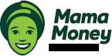 Mama Money's Company logo