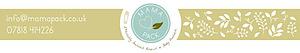 Mama Pack's Company logo