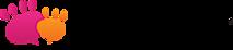 MamaBear's Company logo