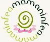 Mamaninfea's Company logo