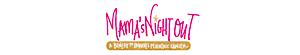 Mamas Night Out's Company logo