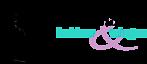 Mamasita's Company logo