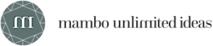 Mambo Unlimited Ideas's Company logo