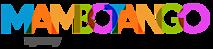 Mambotango - Web Agency's Company logo