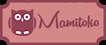 Mamitoko's Company logo
