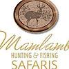 Mamlambo Safaris's Company logo