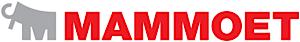 Mammoet's Company logo