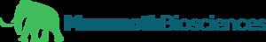 Mammoth's Company logo