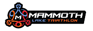 Mammoth Lake Triathlon's Company logo