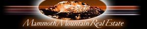Mammoth Mountain Real Estate's Company logo