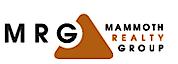Mammothrealty's Company logo