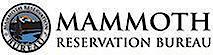 Mammothsummitcondo's Company logo