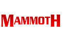 Mammoth Supplements's Company logo