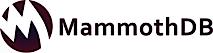 MammothDB's Company logo