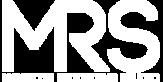 Mammothrecordingstudio's Company logo