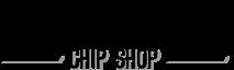Mammy's Boy's Company logo