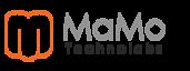 Mamotecnolabs's Company logo